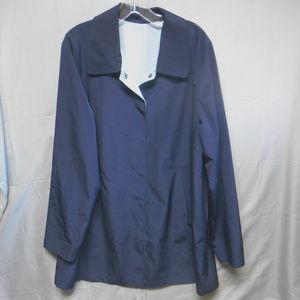 Centigrade Outerwear